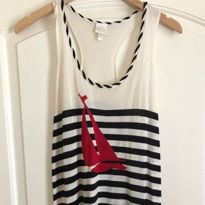 Adorable coverup from Milly - excellent condition